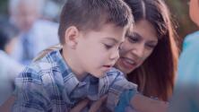 Vacuna del covid-19 para niños mayores de 5 años podría estar lista en octubre: Doctor da su punto de vista