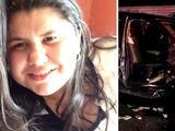 Hispana muere atropellada por un conductor que se estrelló contra más de 10 coches en el Bronx