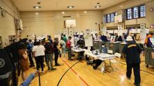 ¿Qué conclusiones deja la jornada de elecciones primarias en Nueva York con el nuevo sistema de voto por preferencia?