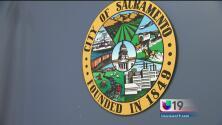 Evalúan incremento al servicio de agua en Sacramento