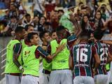 Directiva del Fluminense disminuye su salario para evitar despidos
