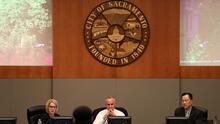 Alcalde de Sacramento denuncia campaña de desprestigio contra concejal gay