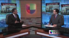 El consulado y usted: registro de nacimientos en México y oficina de defensoría