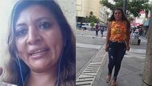 De vender agua en la calle a fenómeno viral en TikTok: la salvadoreña cuyo baile todos quieren imitar