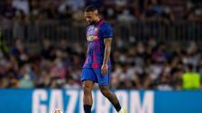 Las vergonzosas marcas que el Barça rompió ante el Bayern