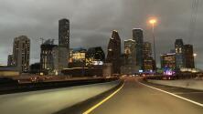 Airbnb y Houston First buscan ayudar a vecindarios y al turismo