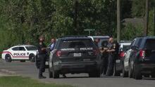 """""""Vemos a más adolescentes portando armas"""": preocupación por incremento de crímenes violentos entre jóvenes"""