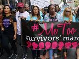 """Renuncia asistente del fiscal de Texas tras llamar """"patéticas"""" las denuncias del movimiento #MeToo"""