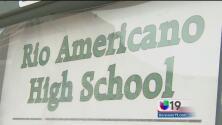 Amenaza en escuela pone en alerta a las autoridades