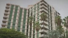 Así avanza el proceso de recertificación de edificios en Key Biscayne, varios de ellos con retrasos