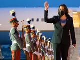 Cómo Estados Unidos puede recuperar liderazgo entre las democracias
