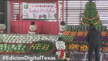 Banco de alimentos de San Antonio recibe donaciones para entregar comidas a personas de escasos recursos