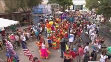 Le cambian la fecha a los 'viernes culturales' en la 'Pequeña Habana'