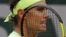 El Abierto de Madrid de Tenis virtual ayudará a combatir el coronavirus