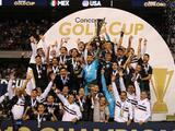 ¿Diferencias entre la Copa América y Copa Oro?