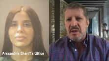 """""""Emma Coronel se entregó a las autoridades de EEUU"""", afirma Jesús Esquivel, periodista especializado en narcotráfico"""