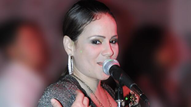 Clary Soto, bachatera dominicana, muere a causa de covid-19 a 15 días de dar a luz