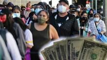 Esto necesitas saber del programa que sortea $1,000 mensuales entre residentes de Los Ángeles