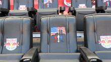 Conmemoran 20 aniversario del 9/11 con emotivos homenajes en partidos de MLS
