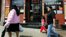 Tras los resultados del censo, activistas en Chicago proponen un nuevo mapa para elegir concejales