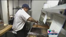 Aprueban incremento al salario mínimo en Sacramento