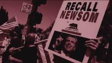 Lo que debes saber sobre las elecciones de revocatoria en California