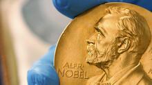 Economistas de universidades de California ganan el Premio Nobel de Economía