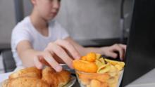 ¿Son las grasas las únicas culpables de un nivel de colesterol alto? Ponemos tu conocimiento a prueba con este test