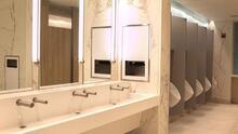 Un baño público de Queens es nombrado uno de los mejores de Estados Unidos