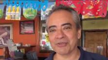 Recomendaciones para festejar la Independencia de México de forma segura