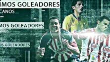 República Investiga: se busca goleador mexicano en la Liga MX desde hace 2.653 días