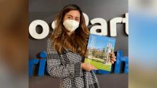 Estudiantes internacionales enfrentan grandes desafíos durante la pandemia
