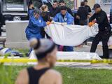 Continúa la escalada de violencia: se registraron 6 asesinatos más en 24 horas en Puerto Rico