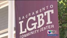 Comunidad LGBT de Sacramento dice que no se intimidará tras masacre en Orlando