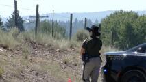 La muerte de una mujer por el ataque de un oso tiene en vilo a este pueblo de Montana