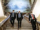 Senado aprueba el plan de presupuesto de $3.5 billones, que incluye reformas sanitarias, educativas y fiscales