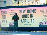 Año nuevo, misma pandemia: el festival Coachella suspendido por el coronavirus nuevamente