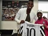 A los 17 años de edad falleció joven promesa de la Juventus