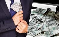 Recuperan millones de dólares en salarios robados durante la pandemia en Nueva York