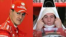 ¿Sabes quienes han sido los mejores pilotos en la historia de la Fórmula 1?