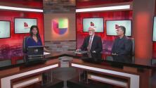 Una ley podría mejorar el acceso a los hispanos a los servicios de salud