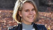 Adolescente de 16 años se declara culpable del asesinato de la estudiante Tessa Majors