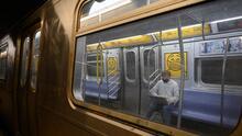 No seas una víctima de ataque en el subway, sigue estas recomendaciones