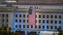 El FBI publica un nuevo documento desclasificado sobre los ataques del 11 de septiembre