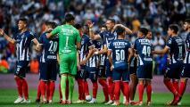 Andrada es convocado por Argentina y defiende nivel de Liga MX