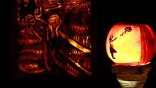 Casas embrujadas, festivales, dulces y otros eventos para celebrar el Halloween en Phoenix y Tucson