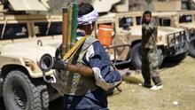 Qué es ISIS-K, la escisión del Talibán en Afganistán señalada como responsable del atentado en Kabul