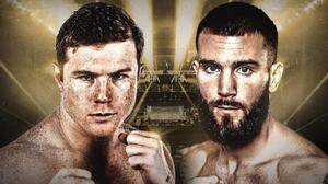 Sede para pelea Canelo vs. Plant será el MGM Grand de Las Vegas