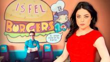 """""""Cuando bien te va alguien te quiere fregar"""": Violeta Isfel habla sobre la acusación de despido injustificado"""