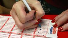 Cuando acertar la lotería trae mala suerte: 8 ganadores que perdieron todo